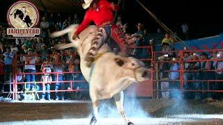 ¡¡PAGADO EL BOLETO!! Rancho La Mision En Paso De Ovejas Guanajuato 2015