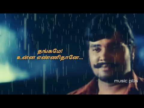 ennathan uravu irunthalum|whatsapp status|tamil|lyrics|Subscribe😊👇music pills