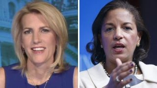 Laura Ingraham takes on the Susan Rice revelations