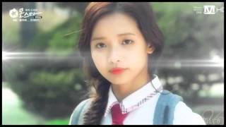 Video Monst@r // Se Yi & Seol Chan ~ Enchanted to meet you download MP3, 3GP, MP4, WEBM, AVI, FLV April 2018