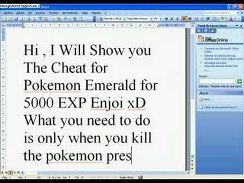 how to catch deoxys in pokemon emerald without cheats