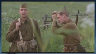 сМОТРЕТЬ ФИЛЬМЫ О РАЗВЕДЧИКАХ ВОВ 1941 1945