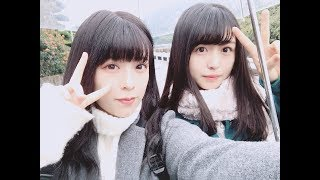 【KeyakiTT Kakenai?】〈2017.08.27〉『僕は嫌だ!×2』《出演・欅坂46...