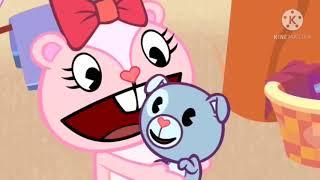 Happy Tree Friends Doggone It Episodio Completo En Pantalla Completa 1080p