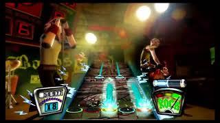 Guitar Hero 2 - Mother - Danzig (100% FC/Full Combo Expert)