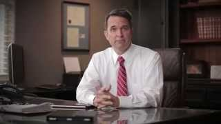 Prilock Security -  Financial Planner TV Commercial