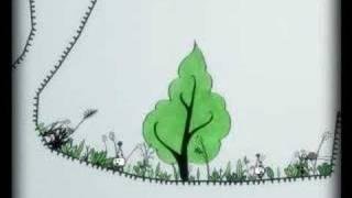 Blueberry Garden - sneak peek trailer