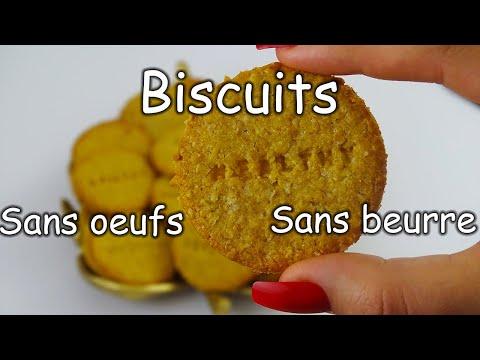 biscuits-healthy/digestive-sans-oeufs,-sans-beurre,-fait-maison