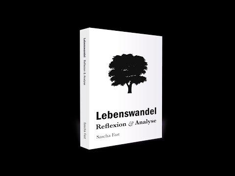 ... trotzdem Ja zum Leben sagen YouTube Hörbuch auf Deutsch