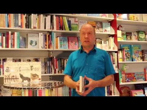 Lies mal Mittelalterkrimis von Mel Starr