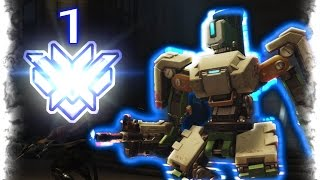 "WORLD'S BEST BASTION #1 ""Kolorbastion"" 