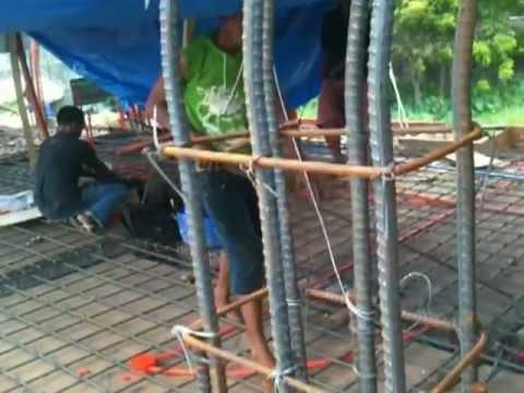 Bahay ni ate 1 youtube for Terrace ng bahay