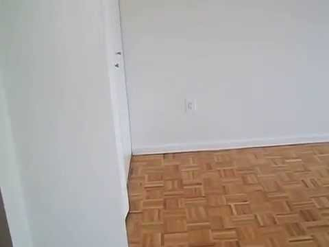 1 bedroom Penthouse for Rent in the Financial District near South Street Seaport $3700