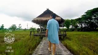 Explore Chiang Rai - แนะนำที่พัก