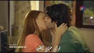 Ozan & Umut - Alby Ydoo2 / كارمن سليمان - قلبي يدق