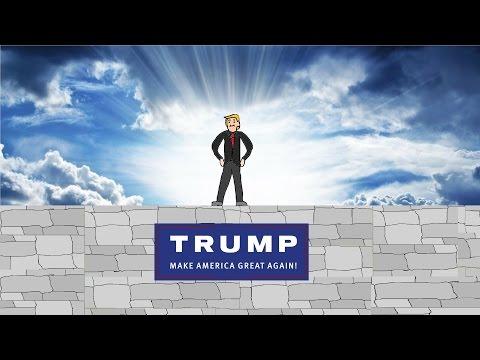Donald Trump Theme Song