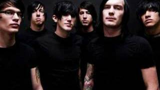 ALESANA - daggers speak louder than words