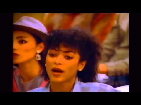 LIONEL RICHIE   HELLO1983 Oficial MUSIC  HD