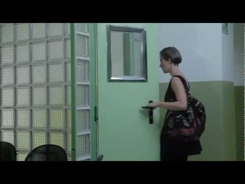 """Los Punsetes """"Un Corte Limpio"""" Videoclip Oficial"""