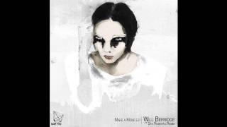 Will Berridge - Make a Move (Ste Roberts Scotch Egg Remix)