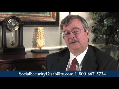 Minor Disability Benefits  Mississippi Social Security - Pascagoula, MS