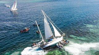 pulling-a-drunk-sailor-off-a-reef-sailing-vessel-delos-ep-212
