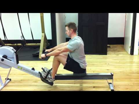 hqdefault - Rowing Machine Causing Lower Back Pain