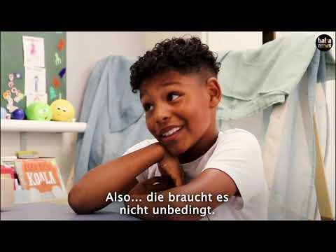 Schul-Bankdrücken – «Kämpfen ist nicht gut fürs Leben»