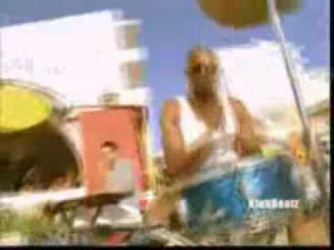 Afro Medusa - Pasilda ( Ibiza Classic )