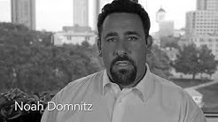 Amanda's Jetski Accident | Domnitz & Domnitz - Milwaukee, WI Personal Injury Lawyers