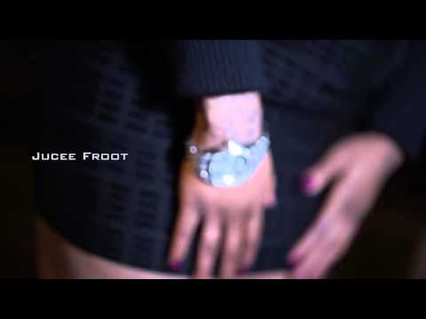Jucee Froot - Diamond In The Rough