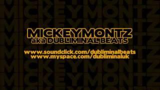 Instrumental Rap / Pop / R&B Beat #29
