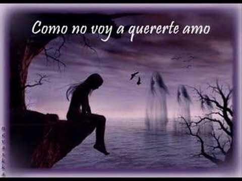 Tonto - Miriam Hernandez