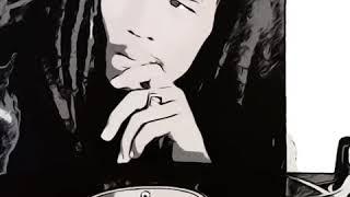 Bob Marley and the Wailers - Three Little Birds (Vinyl Edition) (Digital Hardware Favorites)