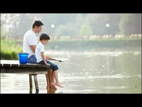 What is a Structured Settlement Loan Annuity Settlement Options