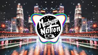 Download Ping Pong x Helicopter (Blusterz Mashup) Mp3 and Videos
