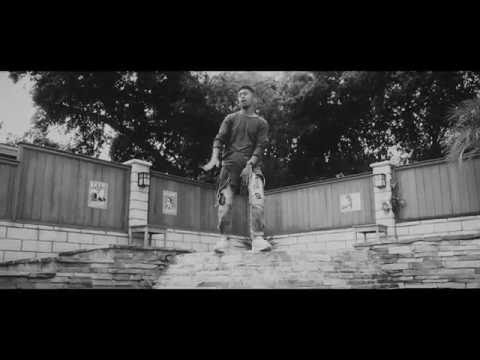 DEMONSTRATE (Official Video)