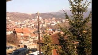 First Week in Pristina (Week 3)