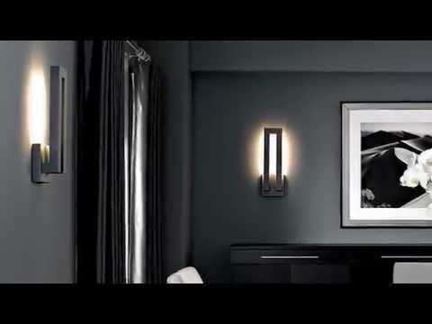 American Lighting Association - 2015 Lighting Trends