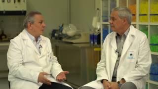 Homeopatía para prevenir y tratar la gripe