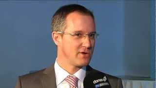 Einführungsveranstaltung von Herrn Chefarzt Prof. Dr. Sebastian Maier
