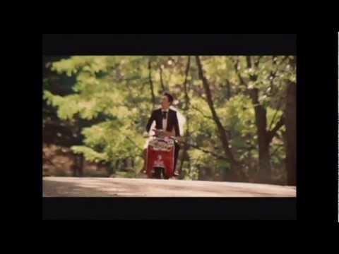 Tình Về Nơi Đâu - Thanh Bùi ft. Tata Young 2012 HD