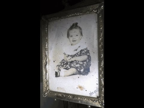 Thumbnail: Where Did This Family Go, Abandoned House Full of Stuff, Neighbors Don't Know. URBEX