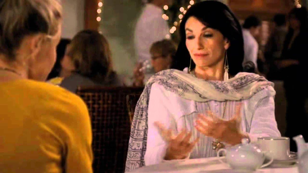 adocine serie 90210 saison 3