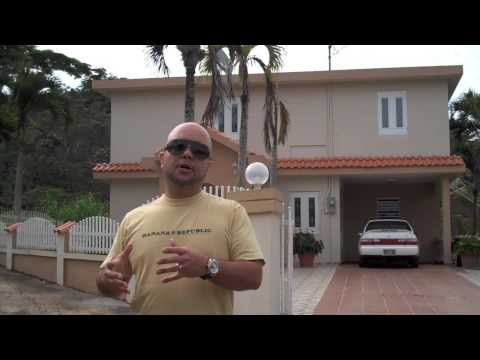 Network Marketer Keeps it Real in Puerto Rico