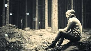 Guzara-Prabh Gill (Full HQ Song) Ziddi Jatt