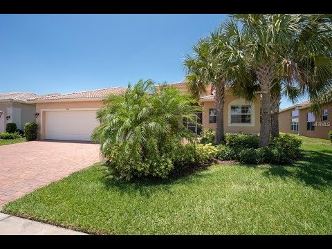 5024 Stone Harbor Circle Wimauma Best Real Estate Agents Duncan Duo RE/MAX Home Video