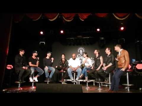 Sing meinen Song – Das Tauschkonzert VOX Präsentation