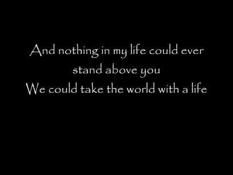 KhmerGirl122-One Life One Love Lyrics