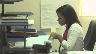 Summer Employment Programme (HD)